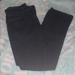 NWOT Men's Jeans